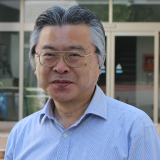 YAMANOUCHI Yuji