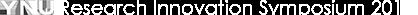 シンポジウムタイトルロゴ