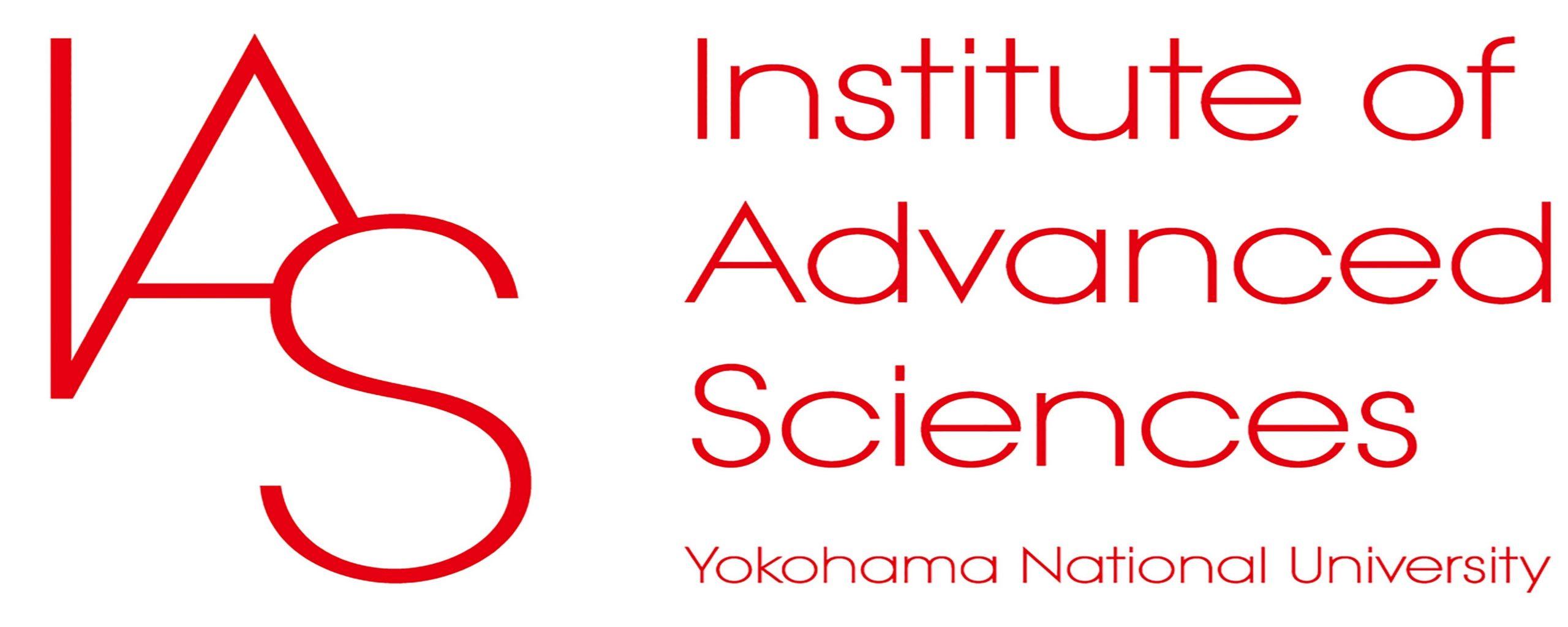 医工連携に関わるYNUの研究者