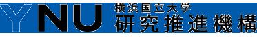 研究推進機構ロゴ
